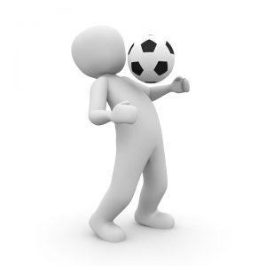 sport-1019776_960_720
