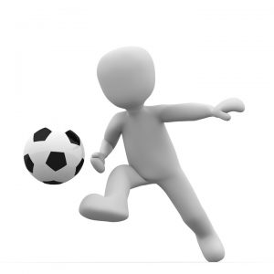 sport-1019824_960_720