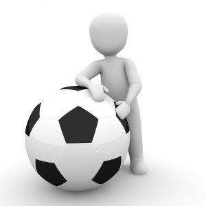 sport-1019946_960_720