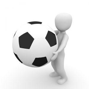 sport-1019977_960_720