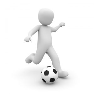 sport-1019987_960_720